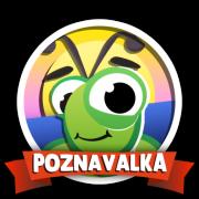 Poznavalka — Блог педагога и мамы.